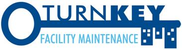 TurnKey Facility Maintenance